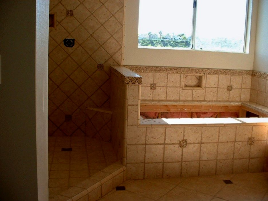 fascinating bathroom ideas on a budget layout-Sensational Bathroom Ideas On A Budget Layout