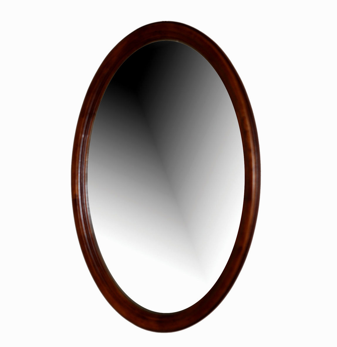 fascinating bathroom mirrors lowes model-Best Of Bathroom Mirrors Lowes Concept