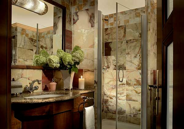 fascinating bathroom remodel pictures architecture-Lovely Bathroom Remodel Pictures Online