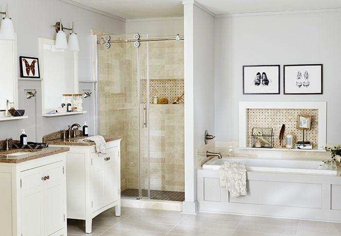 fascinating bathroom shelves over toilet design-Unique Bathroom Shelves Over toilet Design