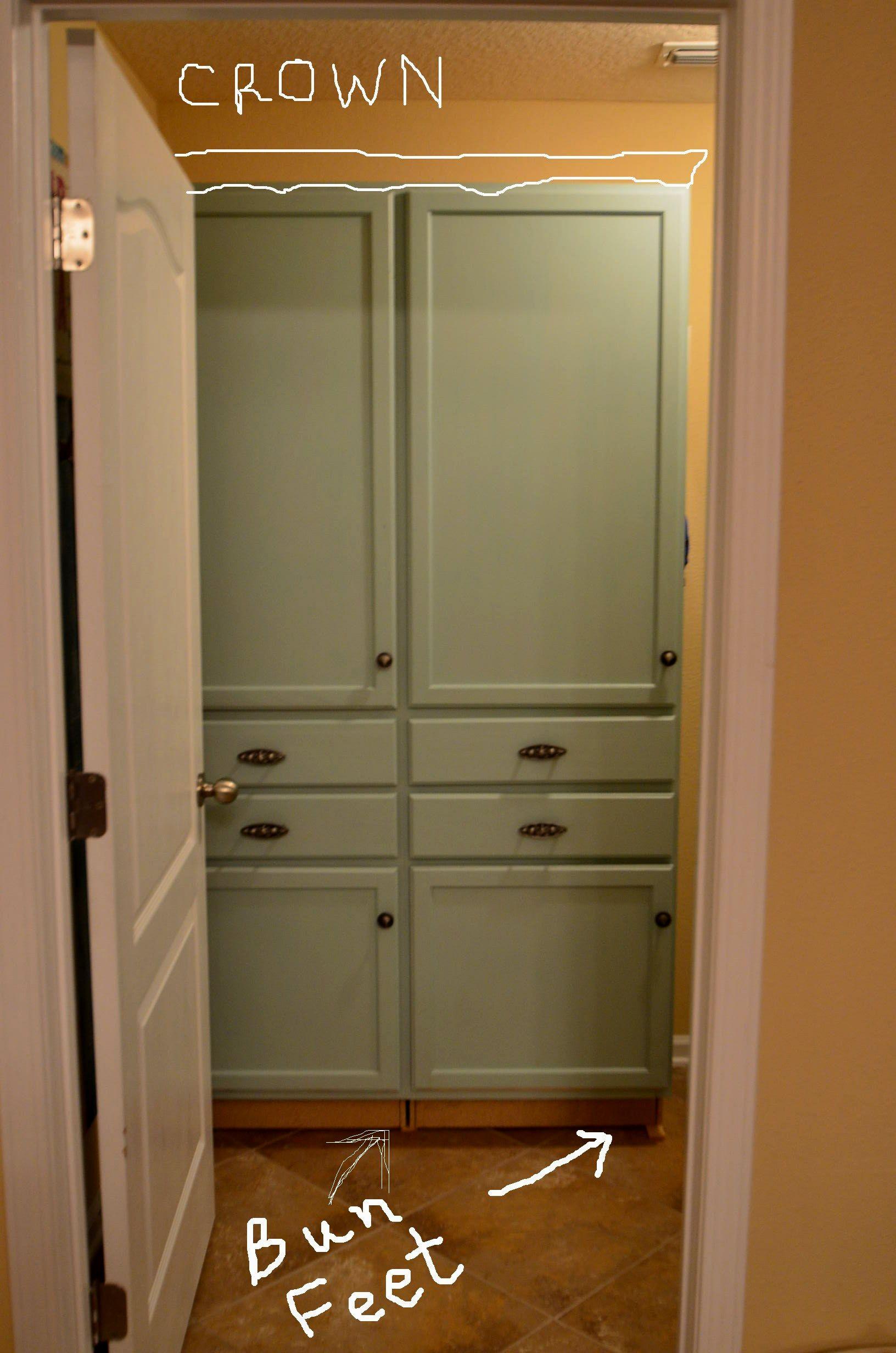 fascinating bathroom shelving ideas plan-Lovely Bathroom Shelving Ideas Collection