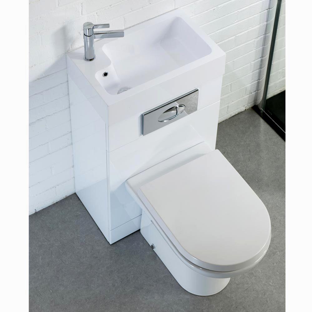 fascinating bathroom sink vanity photo-Stunning Bathroom Sink Vanity Portrait