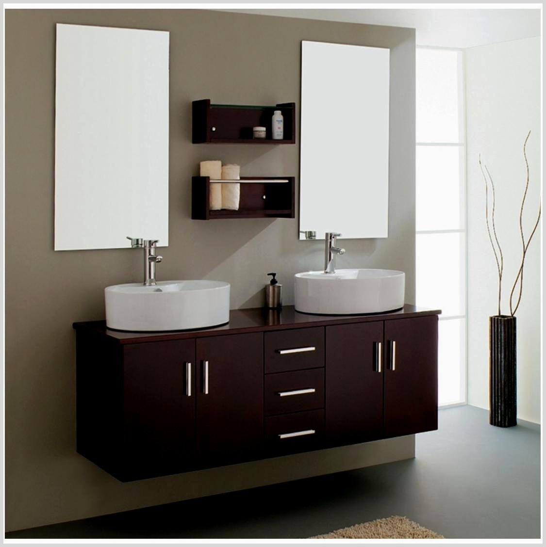 fascinating bathroom sink vanity picture-Stunning Bathroom Sink Vanity Portrait