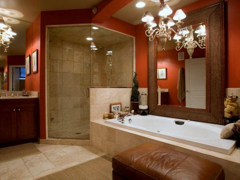 fascinating bathroom towel hooks portrait-Inspirational Bathroom towel Hooks Construction