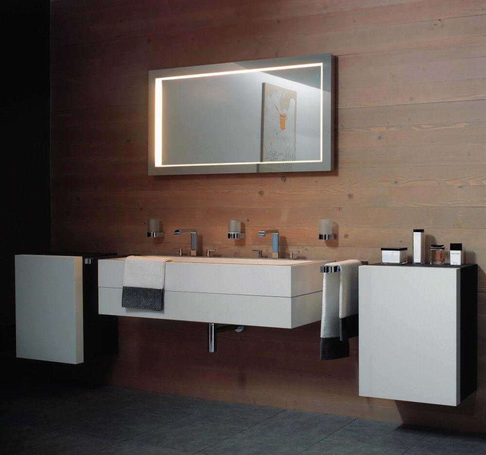 fascinating bathroom vanities home depot picture-Stylish Bathroom Vanities Home Depot Photo