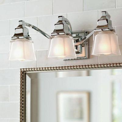fascinating bathroom vanity light fixtures construction-Stylish Bathroom Vanity Light Fixtures Décor