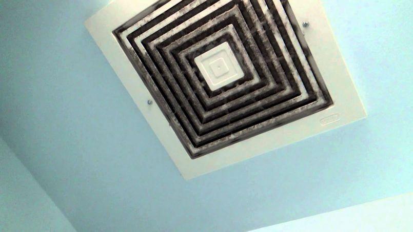fascinating bathroom vent fan photograph-Contemporary Bathroom Vent Fan Decoration