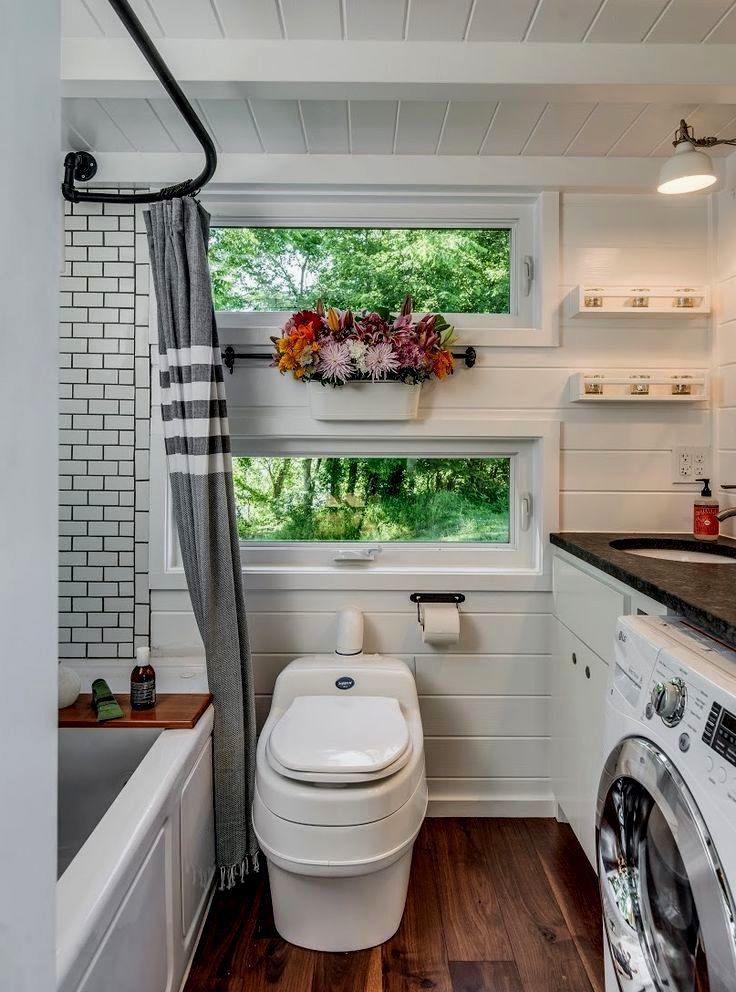 fascinating bathroom wall decor photograph-Luxury Bathroom Wall Decor Portrait
