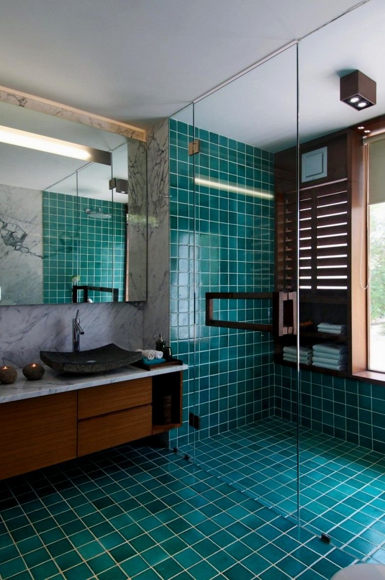 fascinating bathroom wall pictures picture-Modern Bathroom Wall Pictures Construction