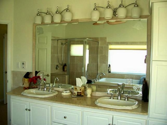 fascinating bathroom wall pictures wallpaper-Modern Bathroom Wall Pictures Construction