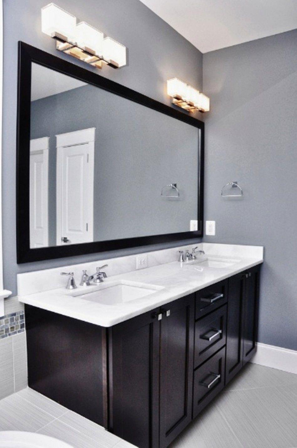 fascinating bathroom wall tile ideas photo-Amazing Bathroom Wall Tile Ideas Architecture