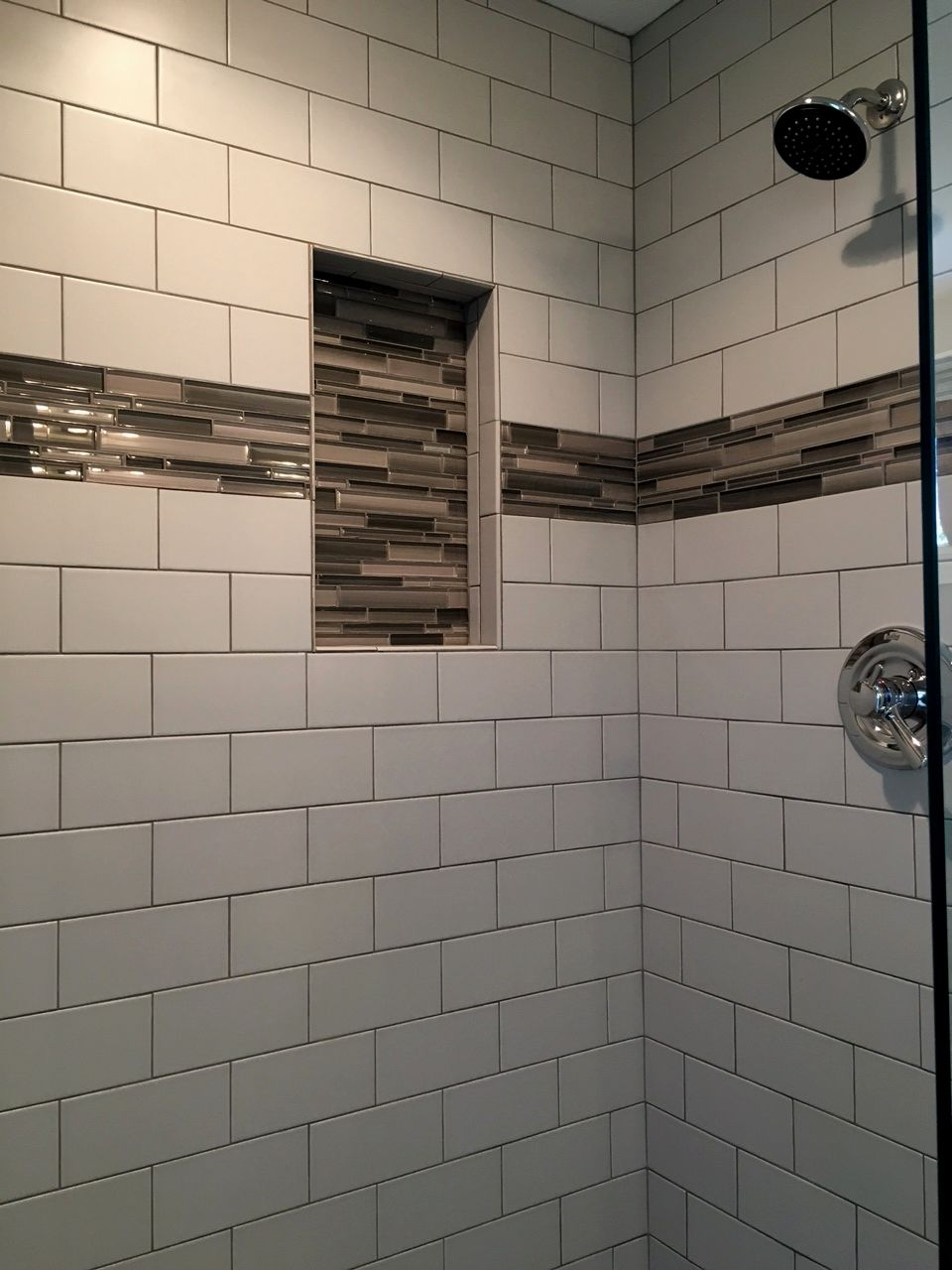 fascinating bathroom wall tile online-Best Of Bathroom Wall Tile Plan