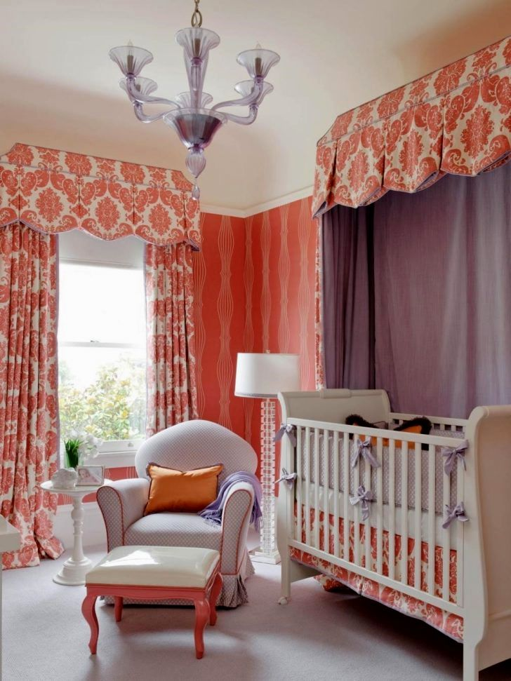fascinating bathroom window curtains picture-Fantastic Bathroom Window Curtains Décor