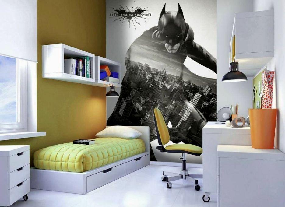 fascinating batman bathroom set model-Cool Batman Bathroom Set Portrait
