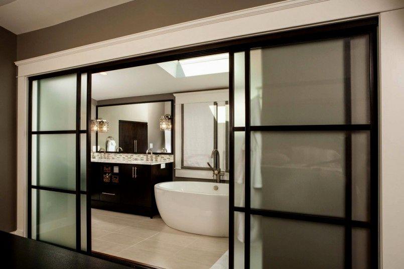 fascinating black bathroom vanity photograph-Beautiful Black Bathroom Vanity Portrait