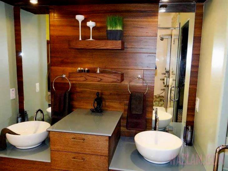 fascinating copper bathroom sinks image-Fresh Copper Bathroom Sinks Wallpaper