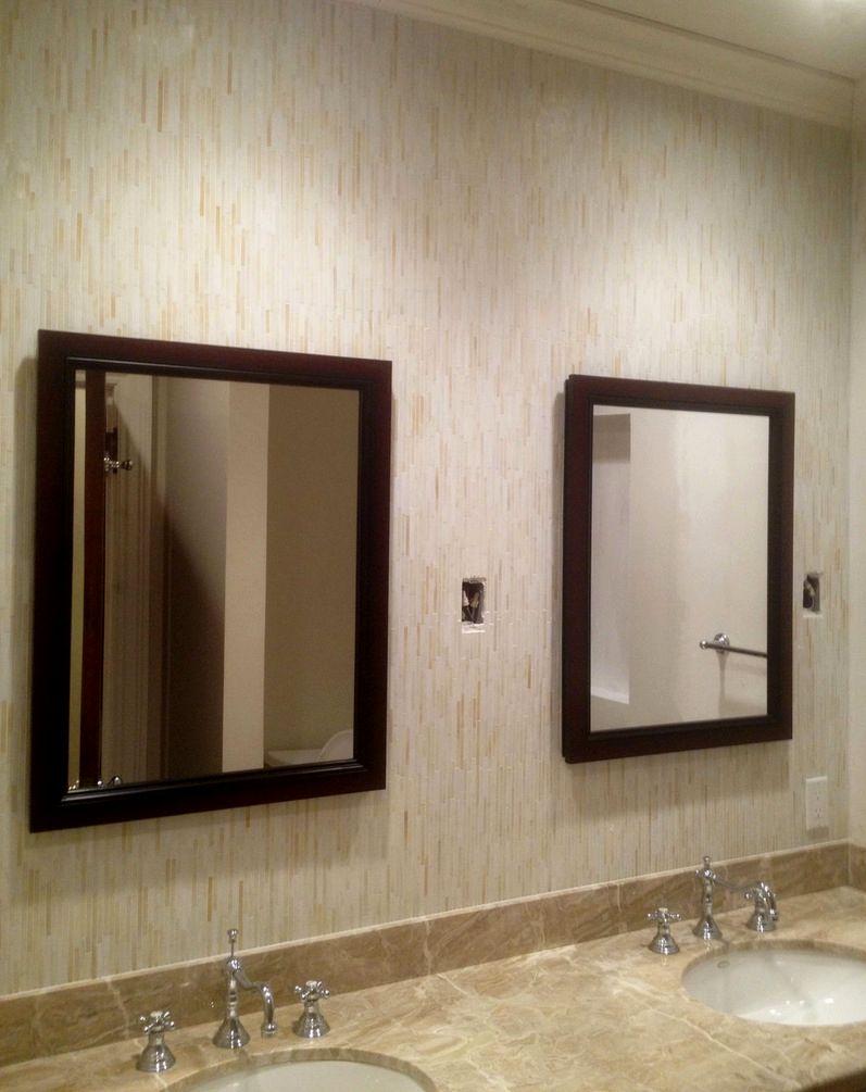 fascinating custom bathroom vanities construction-Amazing Custom Bathroom Vanities Plan