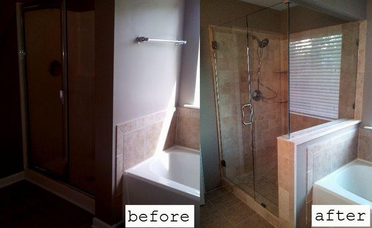 fascinating custom bathroom vanities image-Amazing Custom Bathroom Vanities Plan