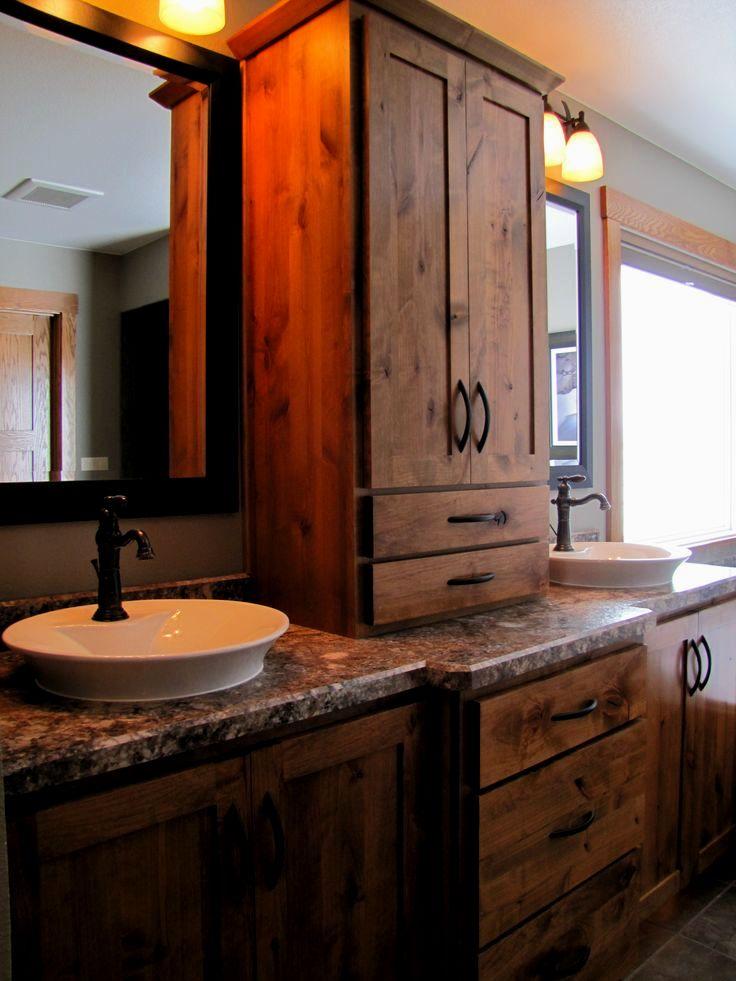 fascinating custom bathroom vanities photograph-Amazing Custom Bathroom Vanities Plan