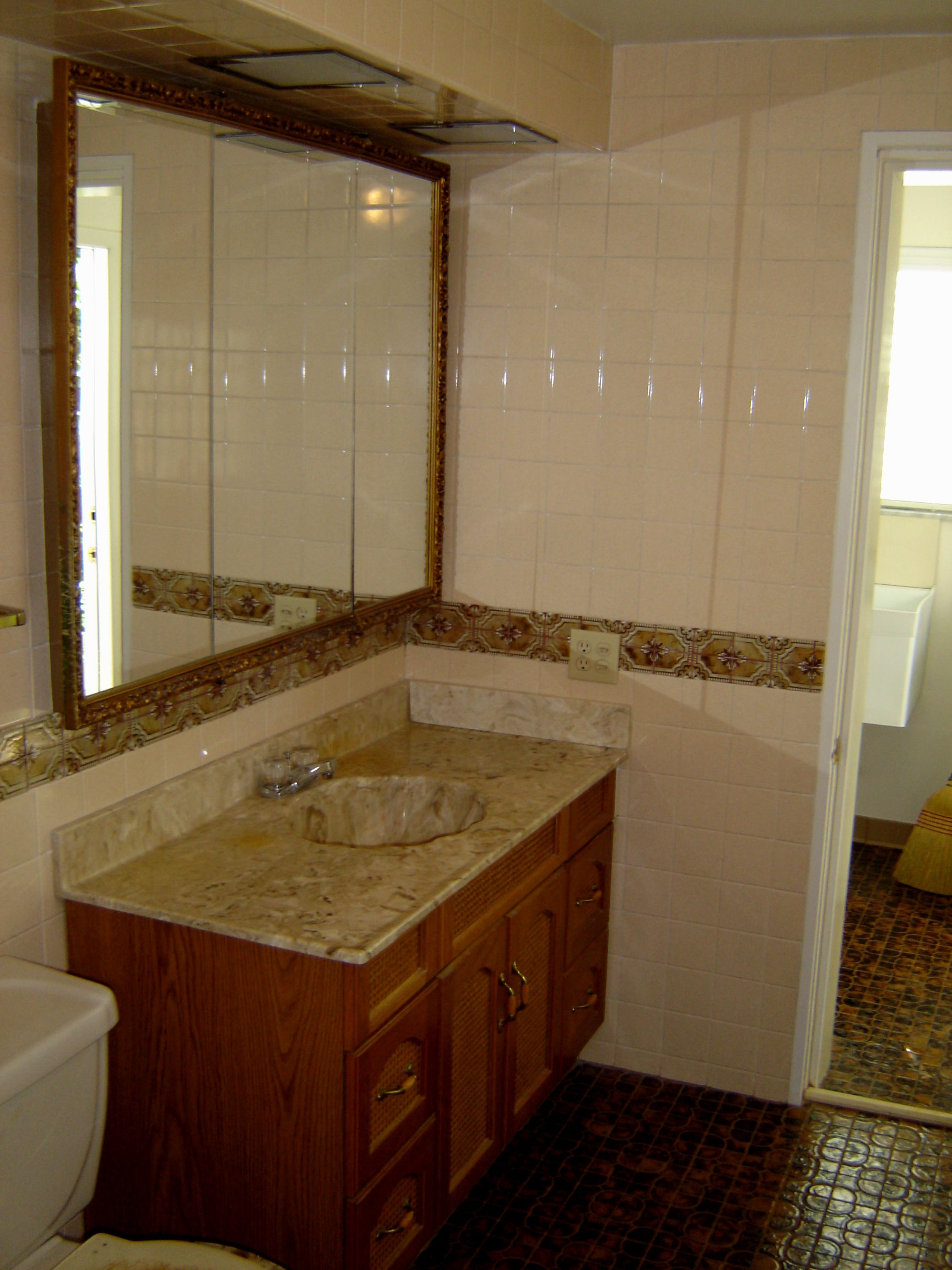 fascinating diy bathroom remodel layout-Best Of Diy Bathroom Remodel Photograph