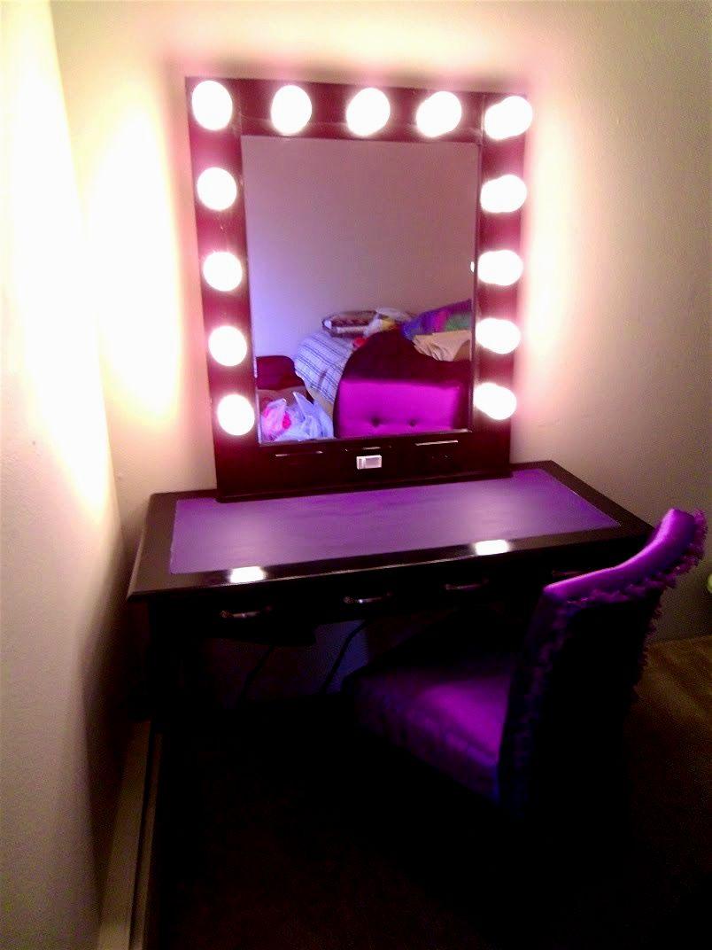 fascinating double bathroom vanities online-Superb Double Bathroom Vanities Decoration