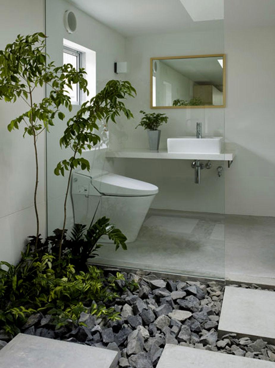 fascinating floating bathroom vanity image-Amazing Floating Bathroom Vanity Construction