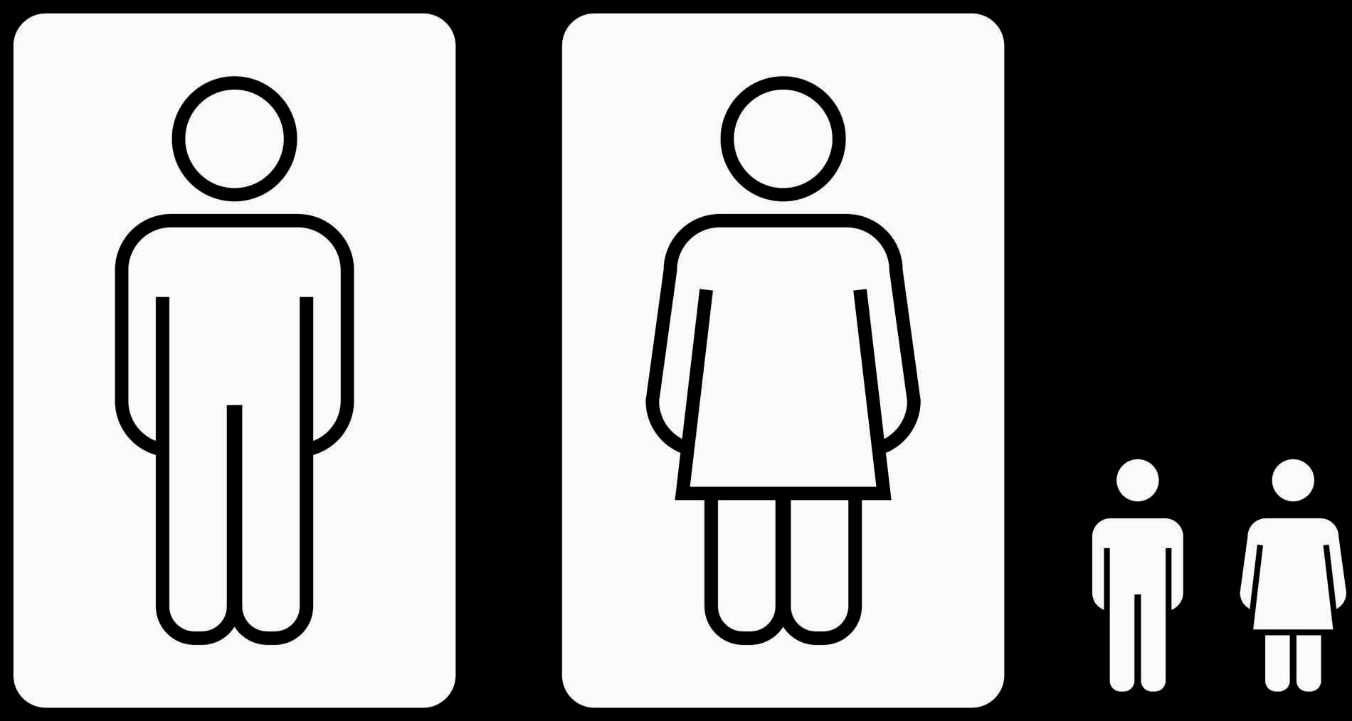 fascinating funny bathroom signs image-Lovely Funny Bathroom Signs Construction