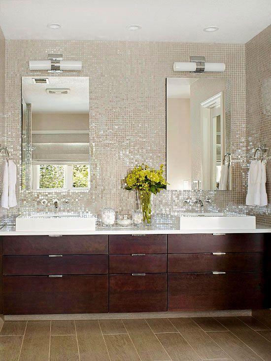 fascinating hidden bathroom camera pattern-Terrific Hidden Bathroom Camera Photograph