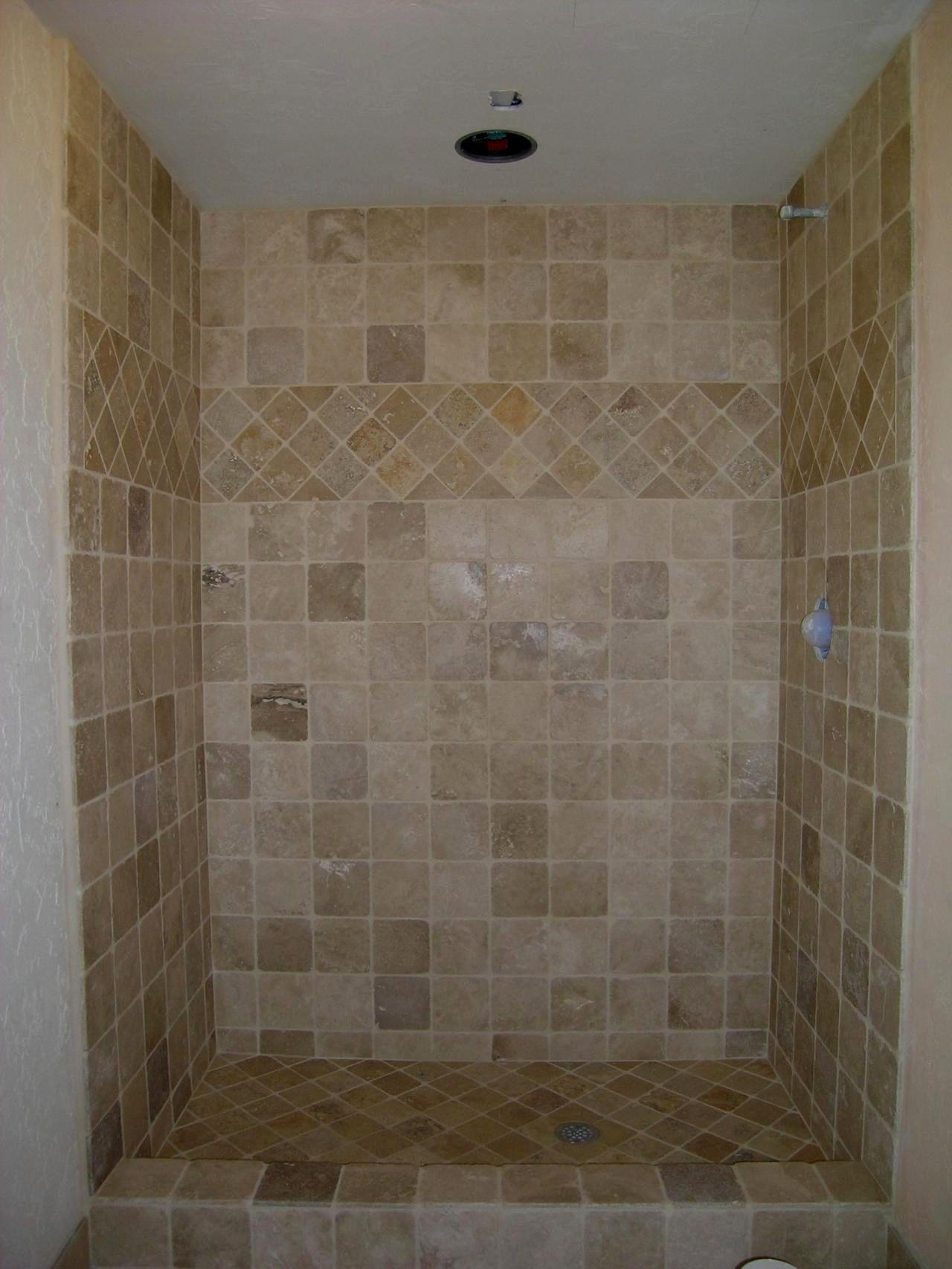 fascinating home depot bathroom faucets plan-Lovely Home Depot Bathroom Faucets Portrait