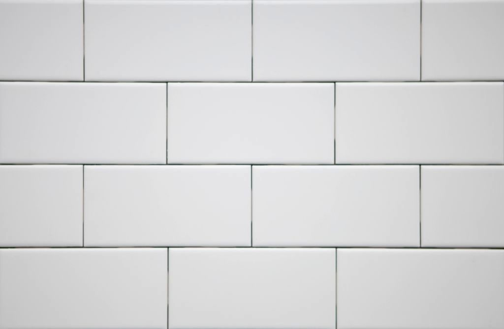 fascinating how to tile a bathroom floor construction-Beautiful How to Tile A Bathroom Floor Decoration