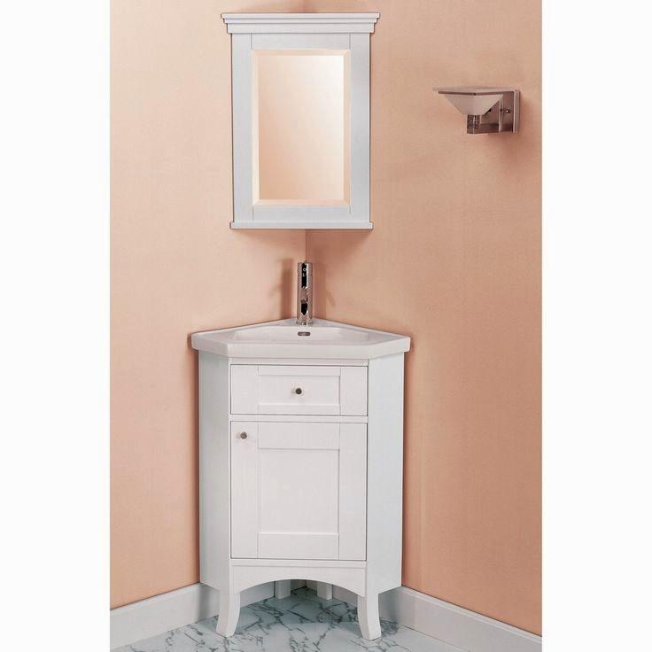fascinating ikea bathroom cabinet decoration-Beautiful Ikea Bathroom Cabinet Décor