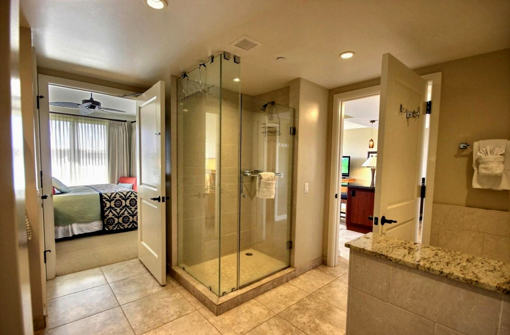 fascinating jack and jill bathroom concept-Amazing Jack and Jill Bathroom Online