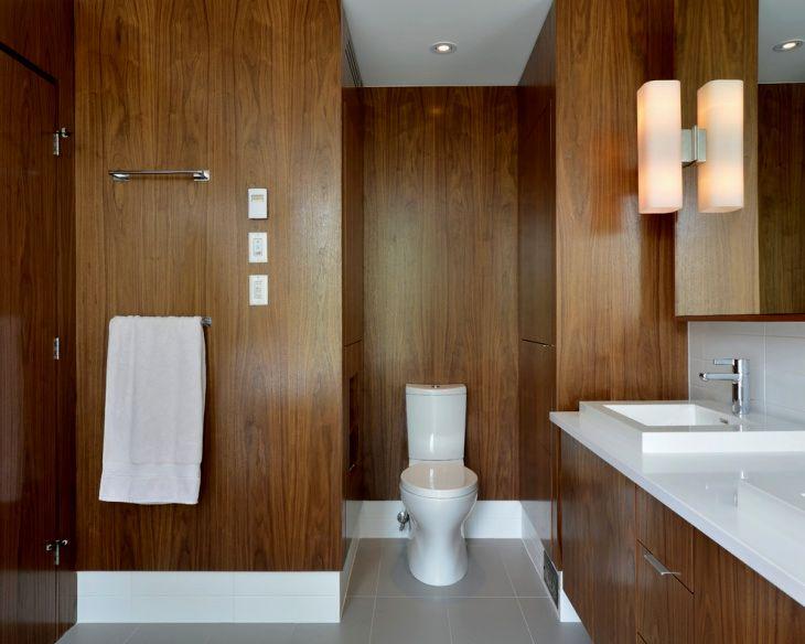 fascinating lowes bathroom tile model-Lovely Lowes Bathroom Tile Online