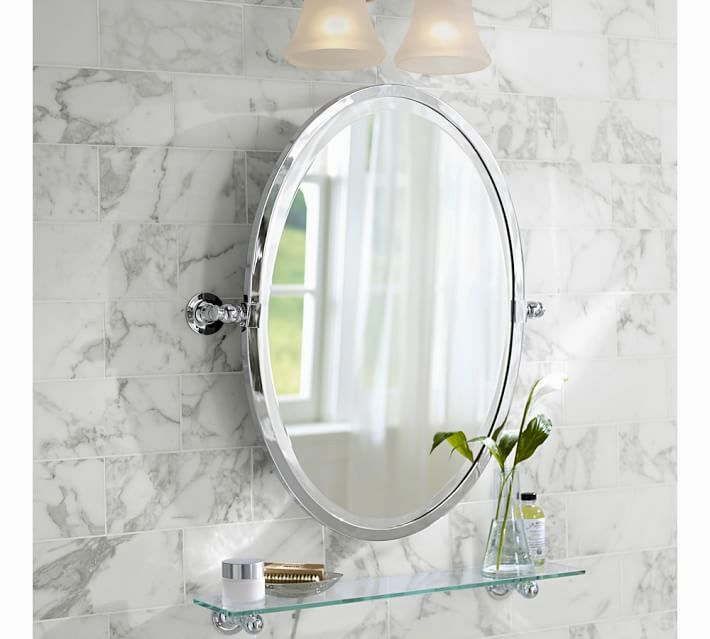fascinating oval bathroom mirrors inspiration-Beautiful Oval Bathroom Mirrors Décor