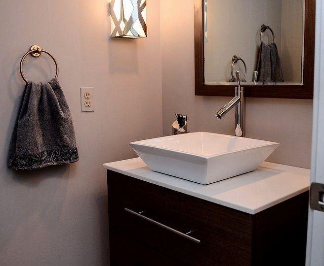 fascinating overstock bathroom vanity collection-Best Overstock Bathroom Vanity Design