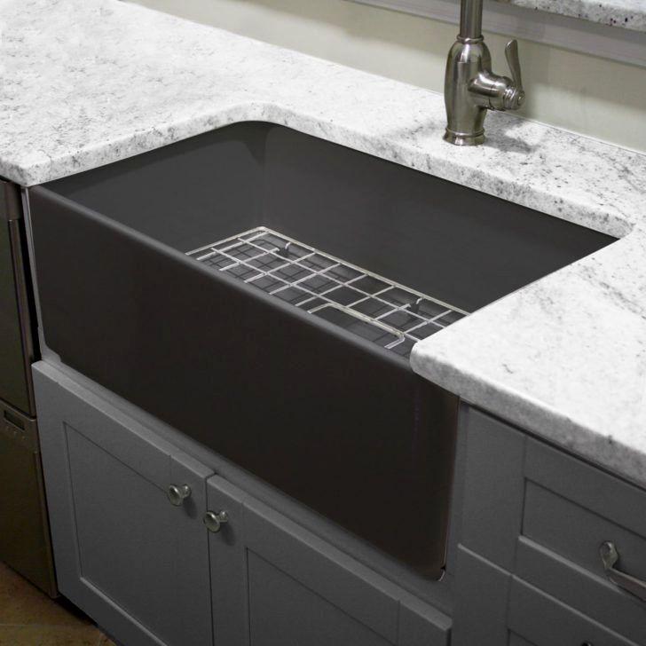 fascinating overstock bathroom vanity design-Best Overstock Bathroom Vanity Design