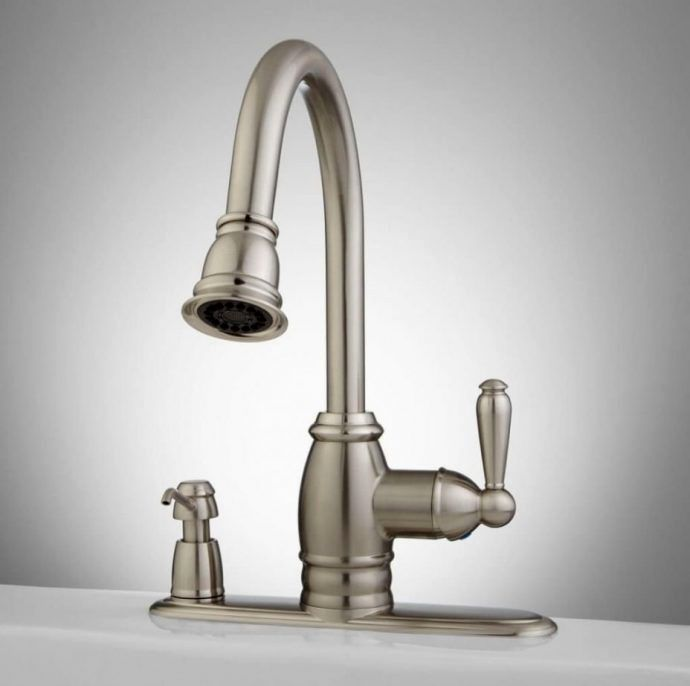fascinating pfister bathroom faucet photograph-Lovely Pfister Bathroom Faucet Online