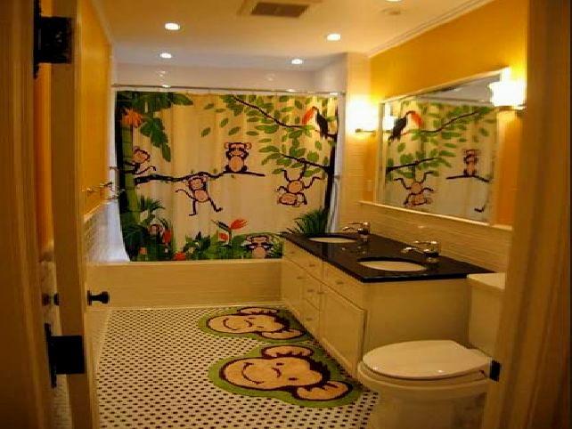 fascinating pink bathroom sets image-Excellent Pink Bathroom Sets Picture