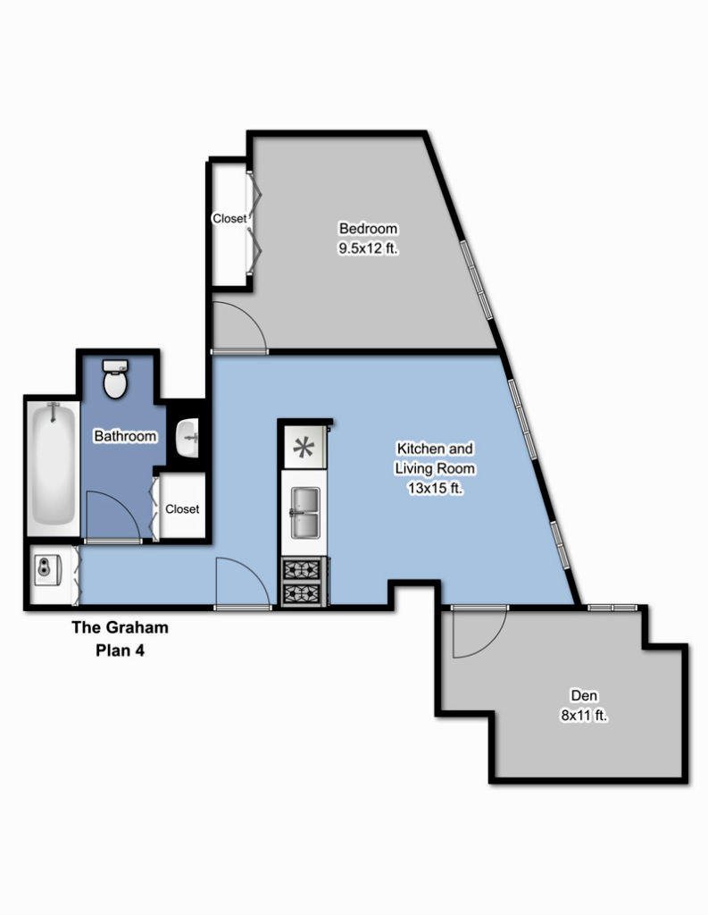 fascinating small bathroom floor plans architecture-Finest Small Bathroom Floor Plans Architecture