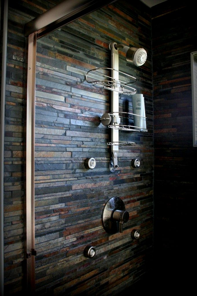 fascinating small bathroom ideas photo gallery collection-Top Small Bathroom Ideas Photo Gallery Image