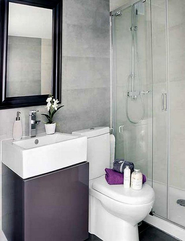 fascinating small bathroom layout decoration-Lovely Small Bathroom Layout Decoration