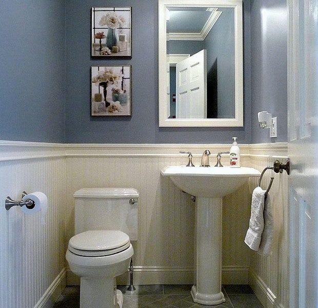 fascinating small bathroom remodel ideas portrait-New Small Bathroom Remodel Ideas Concept