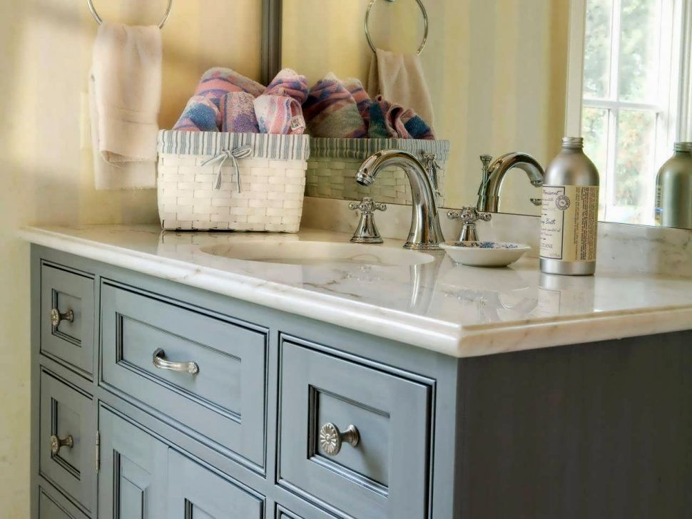 fascinating small bathroom sinks ideas-Fresh Small Bathroom Sinks Plan