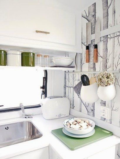 fascinating teardrop trailer with bathroom wallpaper-Beautiful Teardrop Trailer with Bathroom Décor