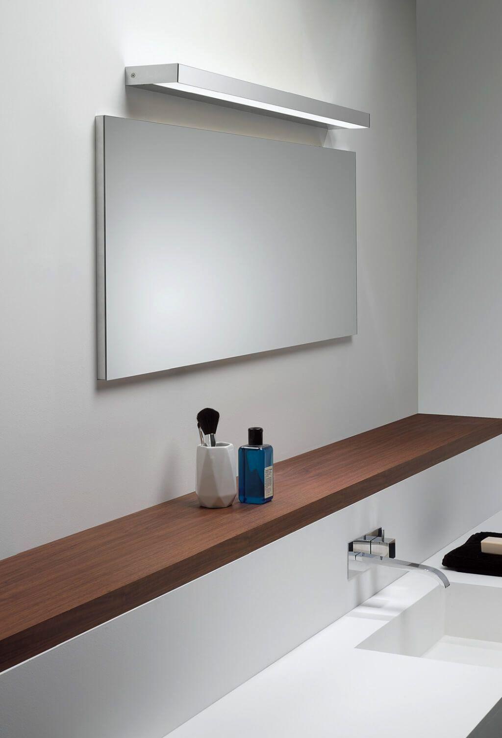 fascinating tile bathroom ideas online-Amazing Tile Bathroom Ideas Photograph