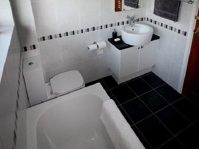 fascinating tiny bathroom ideas wallpaper-Latest Tiny Bathroom Ideas Gallery