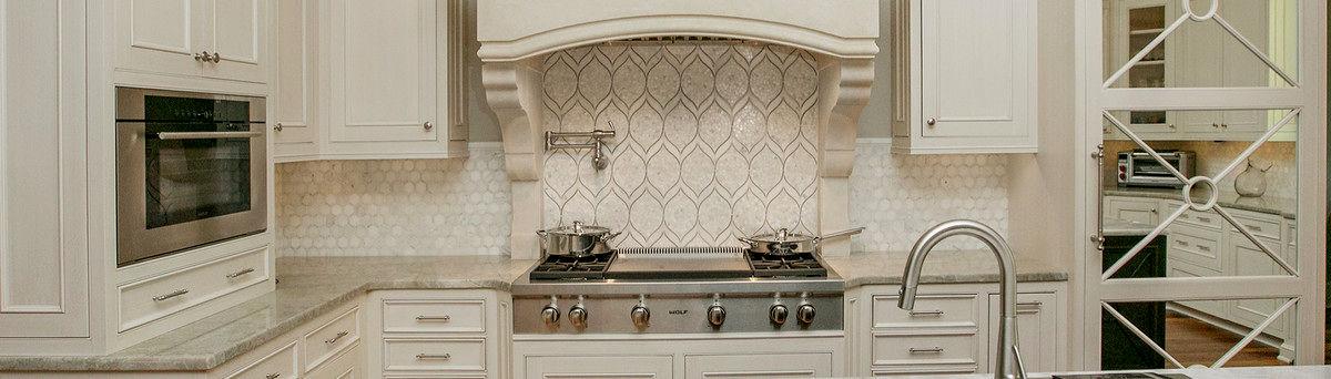 finest 30 bathroom vanity architecture-Latest 30 Bathroom Vanity Wallpaper