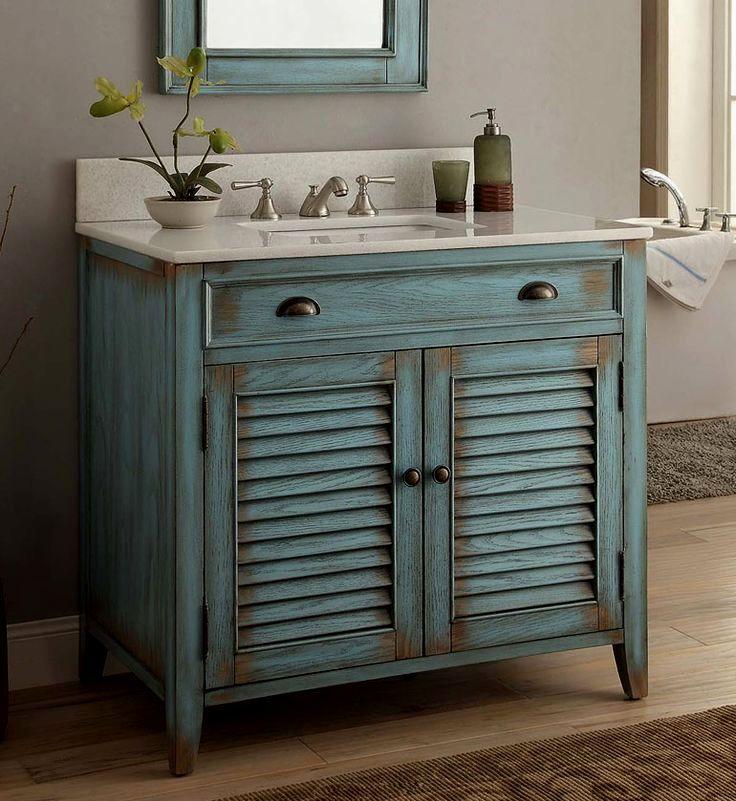 finest 36 inch bathroom vanity concept-Superb 36 Inch Bathroom Vanity Inspiration