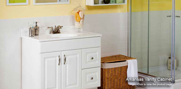 finest bathroom cabinets home depot online-Fascinating Bathroom Cabinets Home Depot Image