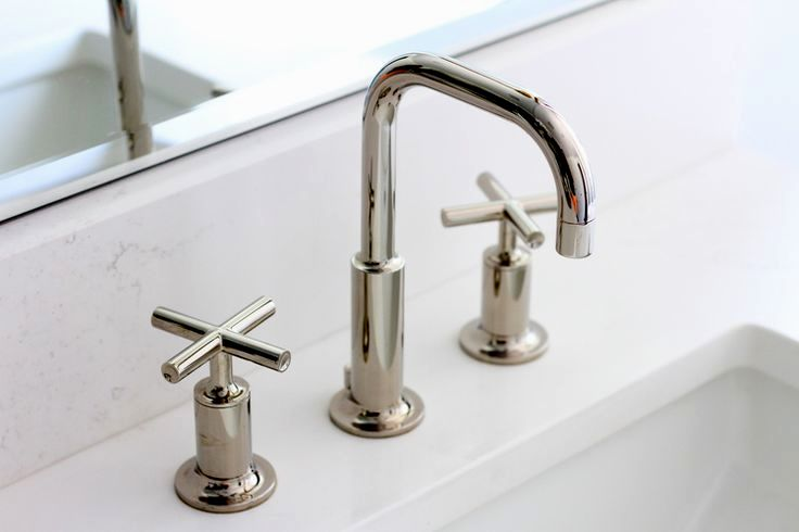 finest bathroom faucets lowes layout-Beautiful Bathroom Faucets Lowes Concept